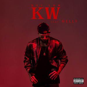 ฟังเพลงใหม่อัลบั้ม Way Low