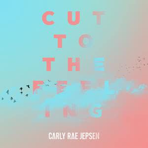 ฟังเพลงใหม่อัลบั้ม Cut To The Feeling