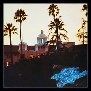 ฟังเพลงใหม่อัลบั้ม Hotel California (40th Anniversary Expanded Edition)