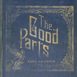 ฟังเพลงใหม่อัลบั้ม The Good Parts