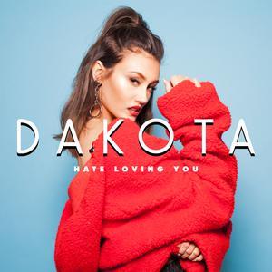 Hate Loving You
