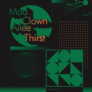 ฟังเพลงใหม่อัลบั้ม Thirst
