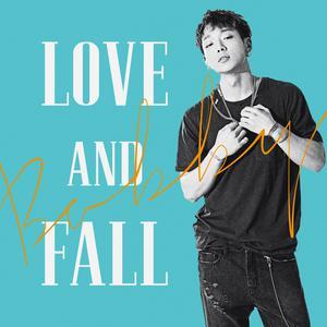 ฟังเพลงใหม่อัลบั้ม LOVE AND FALL