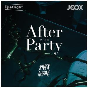ฟังเพลงใหม่อัลบั้ม After the Party
