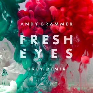 ฟังเพลงใหม่อัลบั้ม Fresh Eyes (Grey Remix)
