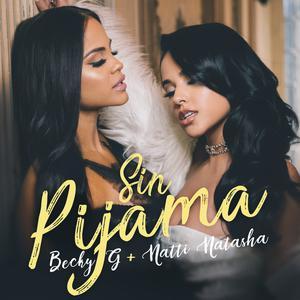 ฟังเพลงใหม่อัลบั้ม Sin Pijama
