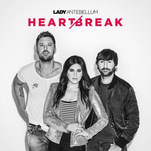 ฟังเพลงใหม่อัลบั้ม Heart Break
