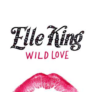 ฟังเพลงใหม่อัลบั้ม Wild Love