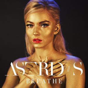 ฟังเพลงใหม่อัลบั้ม Breathe