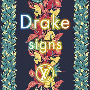 ฟังเพลงใหม่อัลบั้ม Signs