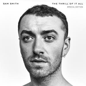 ฟังเพลงใหม่อัลบั้ม The Thrill Of It All