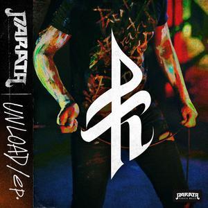ฟังเพลงใหม่อัลบั้ม Unload