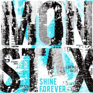ฟังเพลงใหม่อัลบั้ม SHINE FOREVER