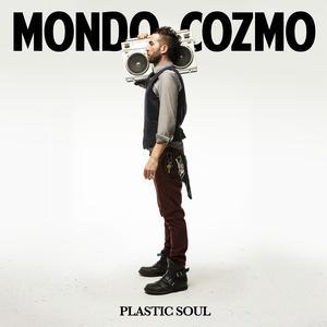 ฟังเพลงใหม่อัลบั้ม Plastic Soul