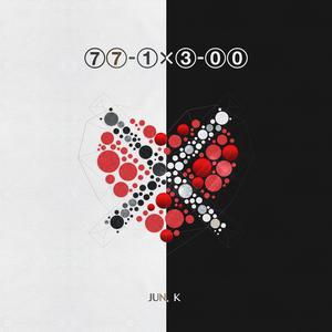 ฟังเพลงใหม่อัลบั้ม 77-1X3-00