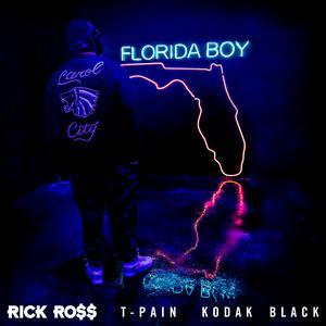 ฟังเพลงใหม่อัลบั้ม Florida Boy