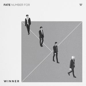 ฟังเพลงใหม่อัลบั้ม FATE NUMBER FOR
