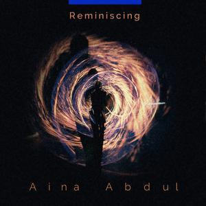 ฟังเพลงใหม่อัลบั้ม Reminiscing