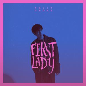 First lady - Single