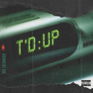 ฟังเพลงใหม่อัลบั้ม T'd Up