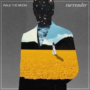 ฟังเพลงใหม่อัลบั้ม Surrender