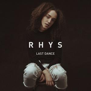 ฟังเพลงใหม่อัลบั้ม Last Dance