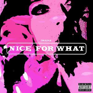 ฟังเพลงใหม่อัลบั้ม Nice For What