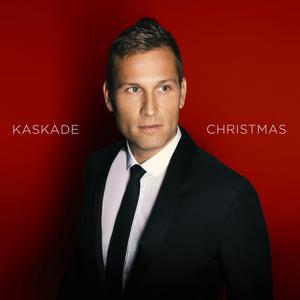 ฟังเพลงใหม่อัลบั้ม Kaskade Christmas