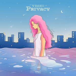 ฟังเพลงใหม่อัลบั้ม STATION, Privacy