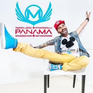 ฟังเพลงใหม่อัลบั้ม Panama