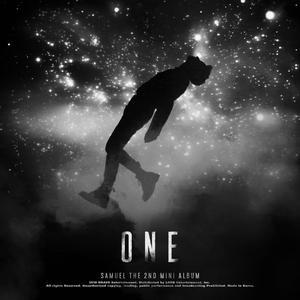 ฟังเพลงใหม่อัลบั้ม ONE