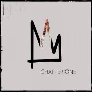 ฟังเพลงใหม่อัลบั้ม Chapter One