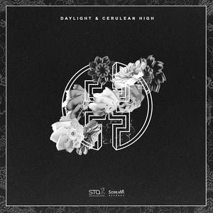 ฟังเพลงใหม่อัลบั้ม STATION, Daylight & Cerulean High