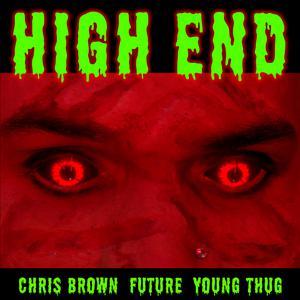 ฟังเพลงใหม่อัลบั้ม High End