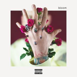 ฟังเพลงใหม่อัลบั้ม bloom