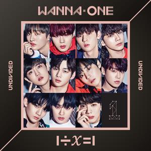 ฟังเพลงใหม่อัลบั้ม 1÷X=1 (UNDIVIDED)