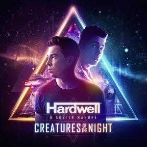 ฟังเพลงใหม่อัลบั้ม Creatures Of The Night