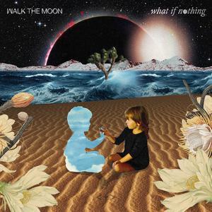 ฟังเพลงใหม่อัลบั้ม What If Nothing
