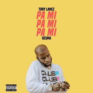 ฟังเพลงใหม่อัลบั้ม Pa Mi