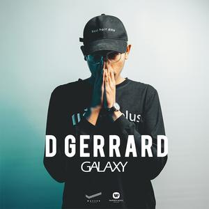 ฟังเพลงใหม่อัลบั้ม Galaxy (feat. Kob The X Factor)