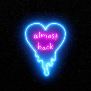 ฟังเพลงใหม่อัลบั้ม Almost Back