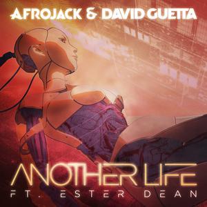 ฟังเพลงใหม่อัลบั้ม Another Life