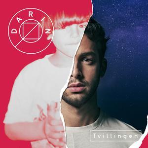 ฟังเพลงใหม่อัลบั้ม Tvillingen