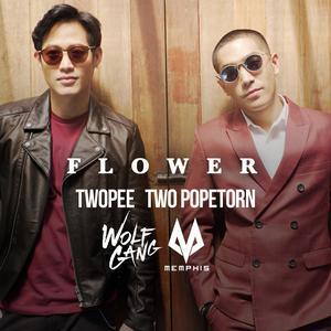 ฟังเพลงใหม่อัลบั้ม Flower