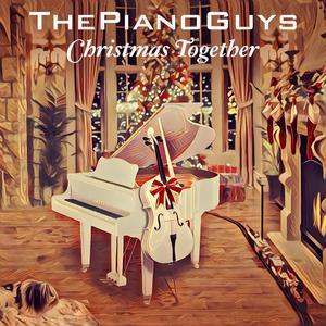 ฟังเพลงใหม่อัลบั้ม Christmas Together