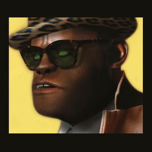 ฟังเพลงใหม่อัลบั้ม Saturnz Barz (feat. Popcaan)