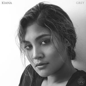 ฟังเพลงใหม่อัลบั้ม Grey