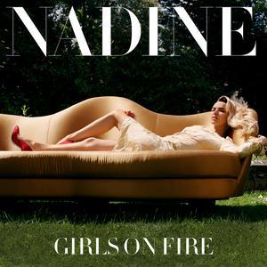 ฟังเพลงใหม่อัลบั้ม Girls On Fire