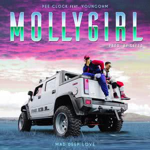 Molly Girl ft.YOUNGOHM