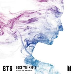 ฟังเพลงใหม่อัลบั้ม FACE YOURSELF